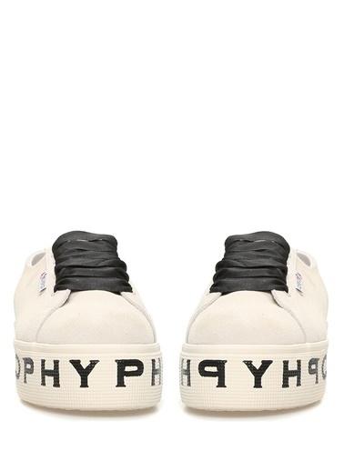 Superga Sneakers Krem